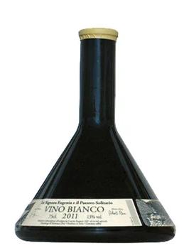 Chardonnay 100%