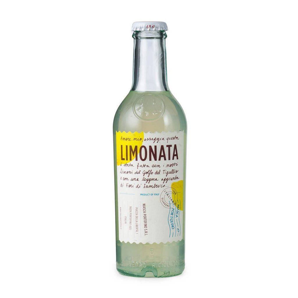 Limonata di Portofino Niasca