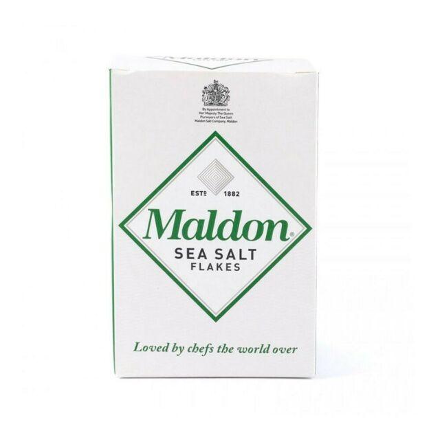 "SALE MARINO ""MALDON"""