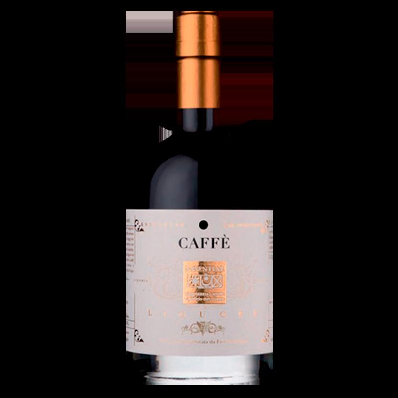 LIQUORE AL CAFFE' CANTINE LUNAE