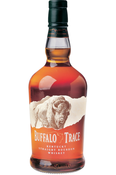 WHISKY BOURBON BUFFALO TRACE