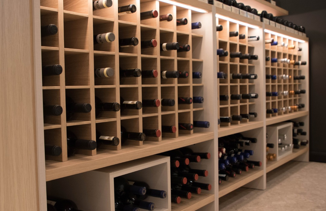 Cantina Cormòns: vini importanti in promozione per te