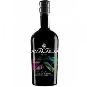 AMARO AMACARDO BLACK