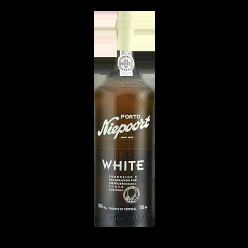 PORTO NIEPOORT DRY WHITE