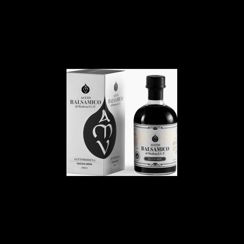Aceto Balsamico Goccia Nera