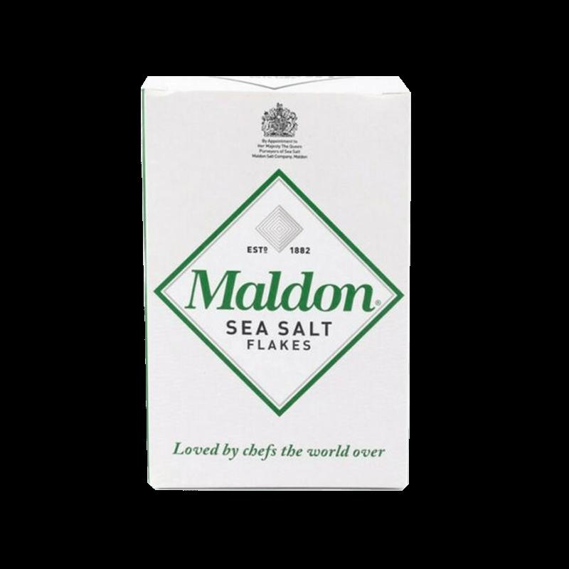 SALE MARINO MALDON