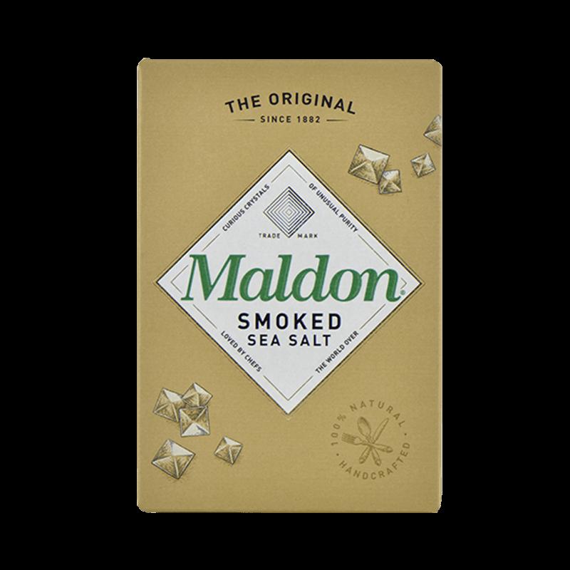 """Sale marino """"Maldon"""" Nano"""