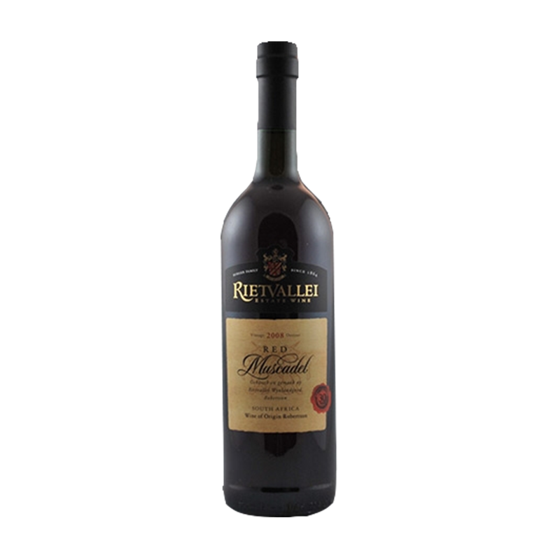 MUSCADEL ROSSO