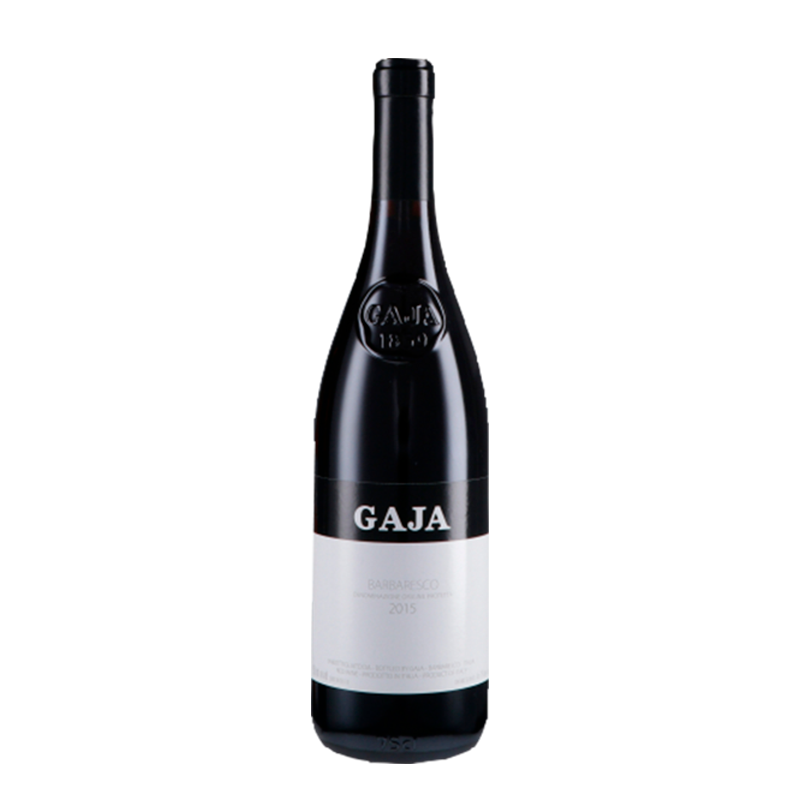 BARBARESCO GAJA 2016