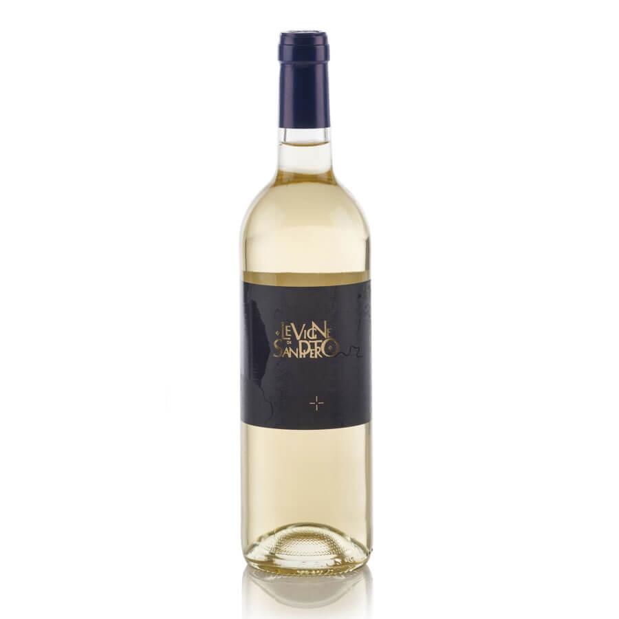 Bianco di Custoza DOC Le Vigne di San Pietro cl 75