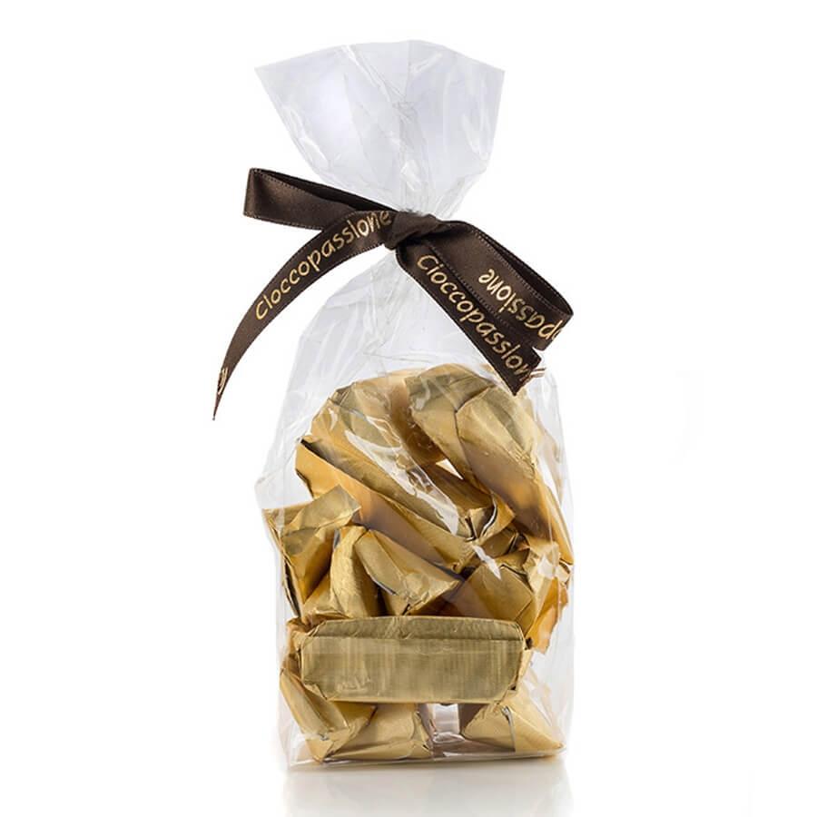 Gianduiotti Classici Cioccopassione g 180