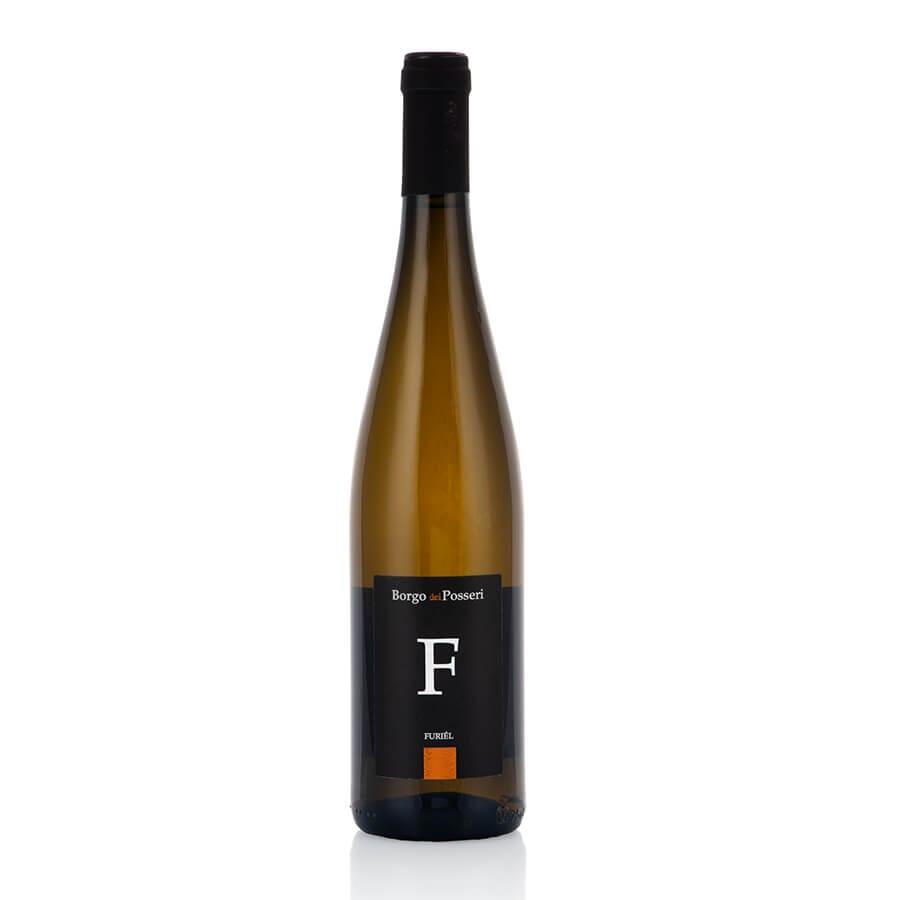 Furiel Sauvignon Blanc IGT Borgo dei Posseri cl 75