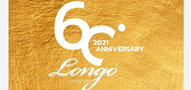 60 anni di Longo nelle parole di Paola, Giovanni e Osvaldo